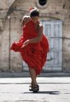 Victoria Flamenco Festival Call for Performers
