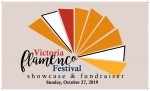 Showcase & Fundraiser (Victoria)