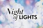 Night of Lights 2019
